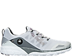 Men's Reebok ZPump Fusion 2.0 Running Shoes