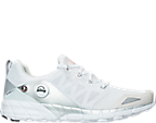 Women's Reebok ZPump Fusion 2.0 Ele Running Shoes