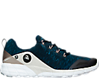 Men's Reebok Z Pump 2.0 Trend Running Shoes