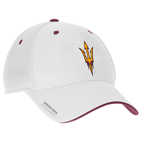 adidas Arizona State Sun Devils College Spring Game Adjustable Hat
