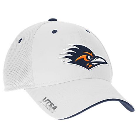 adidas Texas-San Antonio Roadrunners College Spring Game Adjustable Hat