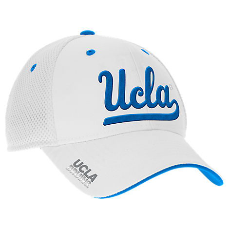 adidas UCLA Bruins College Spring Game Adjustable Hat