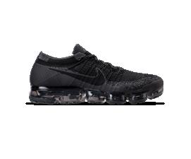 Shop Nike VaporMax