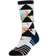 Women's Stance Work It Crew Socks