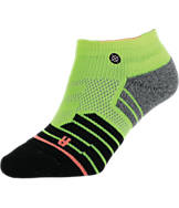 Women's Stance Lift Low Socks