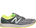 Women's New Balance Fresh Foam Zante Running Shoes