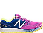 Women's New Balance Fresh Foam Zante Running Shoes