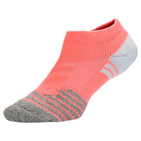 Women's Stance Athletic Low-Cut Socks