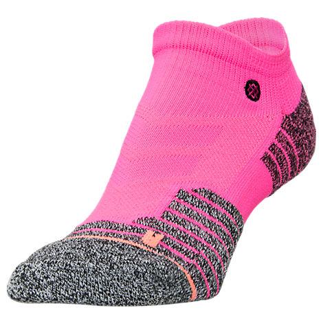 Women's Stance Burn Low-Cut Socks