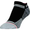 color variant Black/Grey/Pink