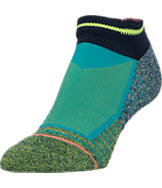 Women's Stance Athletic Low-Cut Socks