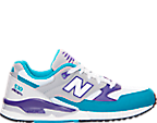 Women's New Balance 530 '90s Remix Casual Shoes