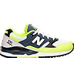 Women's New Balance 530 '90s Remix Casual Shoes
