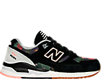 Women's New Balance 530 Midnight Blooms Casual Shoes