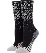 Women's Stance Athletic Crew Socks