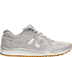 Women's New Balance Fresh Foam Arishi Running Shoes
