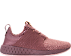 Women's New Balance Fresh Foam Cruz Casual Shoes