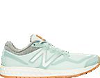 Women's New Balance 1980 Summer Fresh Foam Running Shoes