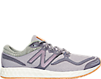Women's New Balance 1980 Summer Fresh Foam Running Shoes