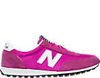 Women's New Balance 410 Vitamin Casual Shoes