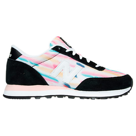 Women's New Balance 501 State Fair Casual Shoes