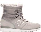 Women's New Balance 510 Tokyo Design Studio Sneakerboots