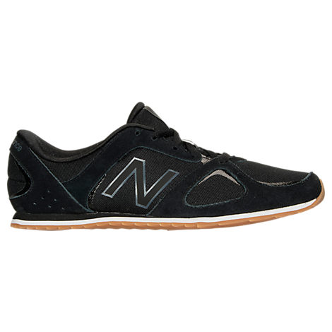 Women's New Balance 555 Casual Shoes