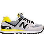 Women's New Balance 574 Core Casual Shoes