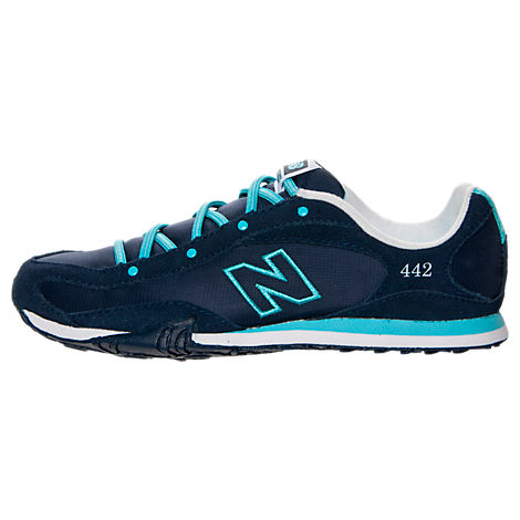 new balance 442 reviews