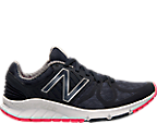 Women's New Balance Vazee Rush Running Shoes