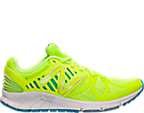 Women's New Balance Vazee Rush Running Shoes