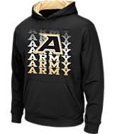 Kids' Stadium Army Cadets College Pullover Hoodie