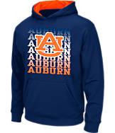 Kids' Stadium Auburn Tigers College Pullover Hoodie