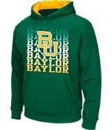 Kids' Stadium Baylor Bears College Pullover Hoodie