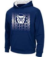 Kids' Stadium Butler Bulldogs College Pullover Hoodie