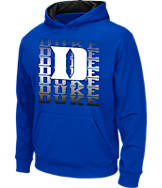 Kids' Stadium Duke Blue Devils College Pullover Hoodie