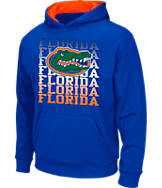 Kids' Stadium Florida Gators College Pullover Hoodie