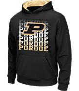 Kids' Stadium Purdue Boilermakers College Pullover Hoodie