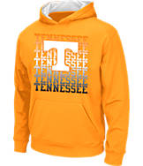 Kids' Stadium Tennessee Volunteers College Pullover Hoodie
