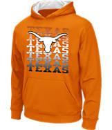 Kids' Stadium Texas Longhorns College Pullover Hoodie
