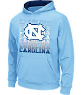 Kids' Stadium North Carolina Tar Heels College Pullover Hoodie