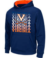 Kids' Stadium Virginia Cavaliers College Pullover Hoodie