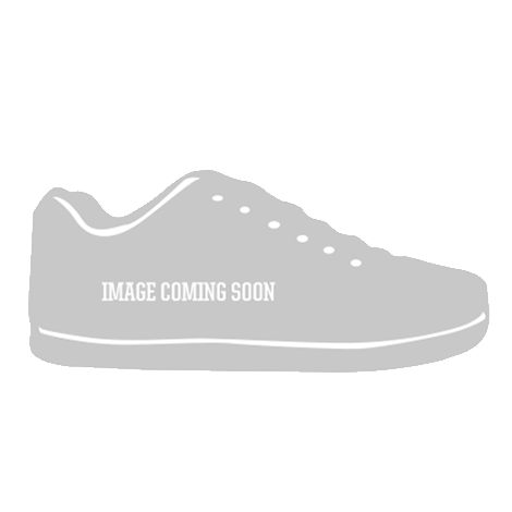Women's Converse Chuck Taylor Platform EVA Ox Casual Shoes
