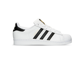 Shop adidas Superstar.