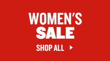 All Women's Sale Deals