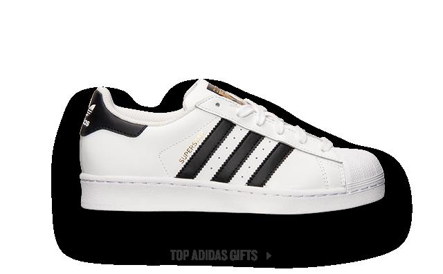 Adidas Gifts