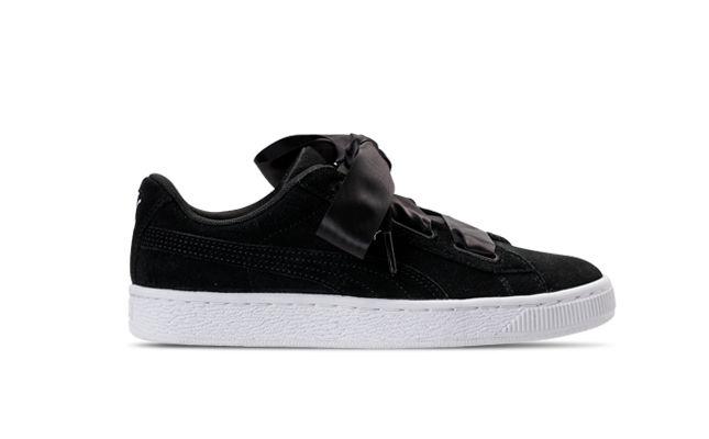 Kids' Shoes, Sneakers & Gear | Finish Line