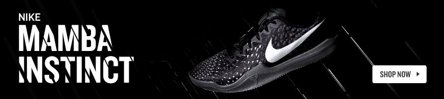 Shop Nike Mamba Instinct.