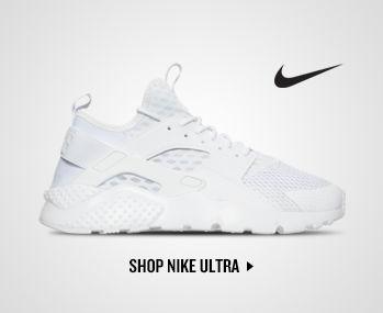 Shop Nike Ultra.