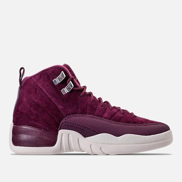 Girls Basketball Shoes Y
